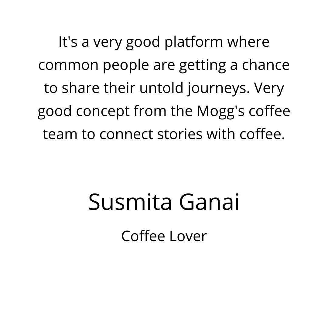 testimonial moggs coffee